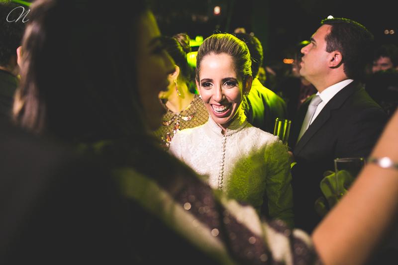 43-casamento-aracaju-paula-gabriel