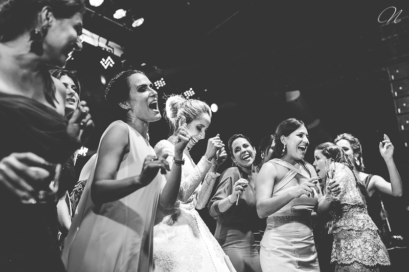 50-casamento-aracaju-paula-gabriel