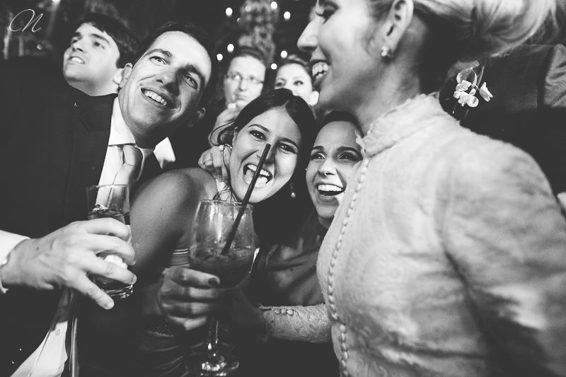 56-casamento-aracaju-paula-gabriel
