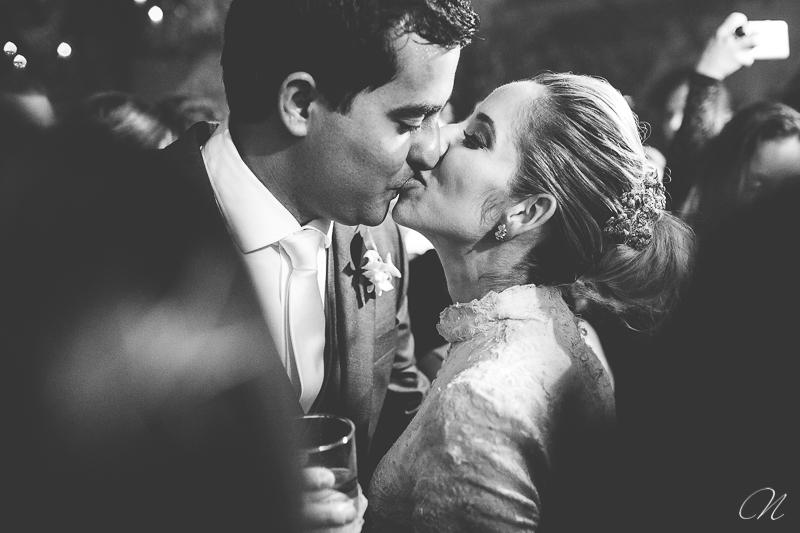 58-casamento-aracaju-paula-gabriel